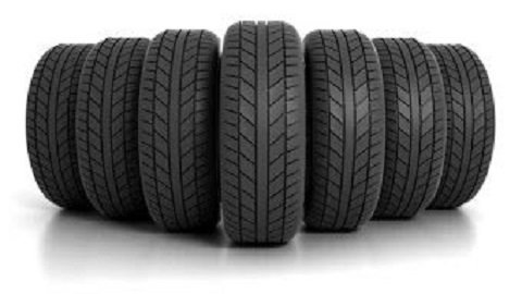 tire dealer, used tires