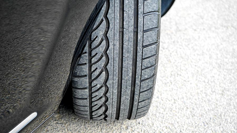 tire dealer,used tires, new tires