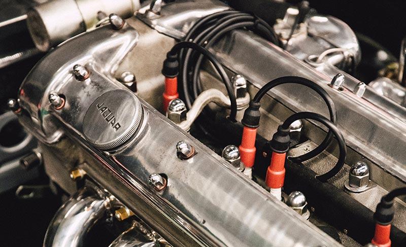 auto care tune ups